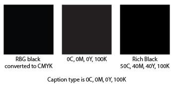 black comparison-01