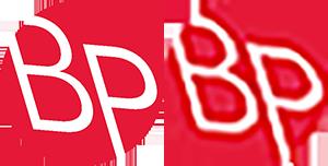 bpsd 300-72